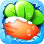 保卫萝卜2破解版注册送28体验金的游戏平台