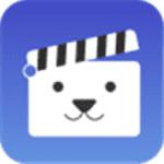 小v影院成年版视频大全注册送28体验金的游戏平台