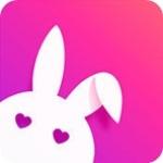 兔子视频app最新污版下载