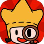 梦境侦探安卓版注册送28体验金的游戏平台