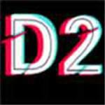 第二天堂免费版注册送28体验金的游戏平台