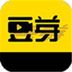 豆芽视频app下载