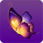 蝴蝶视频安装下载