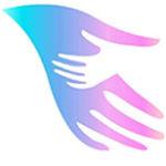 料音短视频app安装注册送28体验金的游戏平台