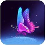 花蝴蝶直播app免费下载