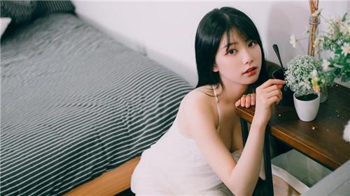 草蜢影院国产无删减版