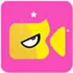 小黄人视频app污软件