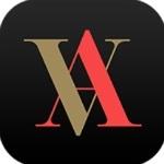 2021爱威奶app最新版下载