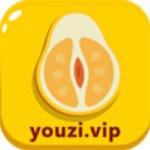 柚子直播app苹果版下载