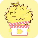 榴莲视频app污视频iOS
