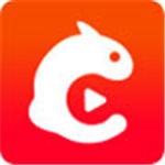 小黄鱼视频app