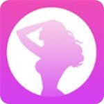 新宿直播app平台