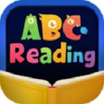 ABC Reading破解版下载
