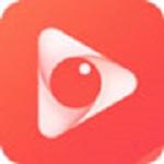 火爆社区免费app污下载