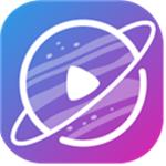 整点视频苹果版