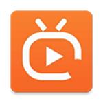 蜜橙视频app苹果版