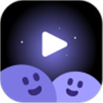 微光app官方