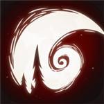 月圆之夜app免费下载