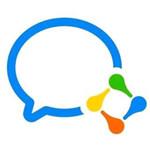 企业微信pc版下载安装