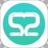 我爱教师app