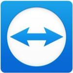 TeamViewer官方最新版