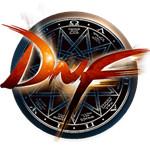 多玩DNF盒子最新版
