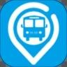公交E出行app官方下载