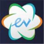EV录屏官方版