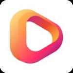 青椒视频app下载