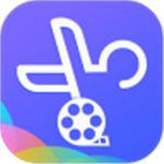 速剪辑app