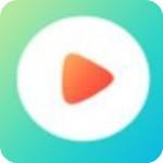 小苹果视频app