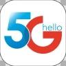电信营业厅手机app下载