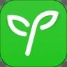 沪江网校app手机版