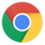 谷歌浏览器pc破解版下载