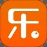乐学一百app软件下载