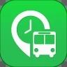 坐公交app软件下载