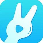小妖精视频app