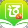 e考证通app苹果版