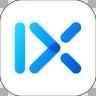 乐学高考app软件下载