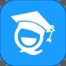 求学宝app