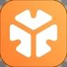 T3出行app下载