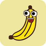 香蕉视频破解版无限次数分享下载