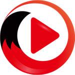 搜狐影音电脑客户端官方下载