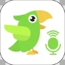 英语趣配音app手机版