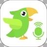 英语趣配音app最新版本