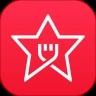 饿了么星选app官方下载