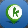 可可英语app安卓版下载