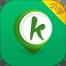 可可宝贝app免费下载