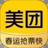 美团优选app苹果版下载