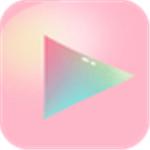 蔷薇视频app